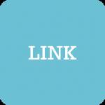 ikon_link