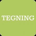 ikon_tegning